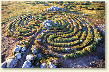 http://www.geomancy.shalagram.ru/border/labyrinthfromzayackyisland.jpg